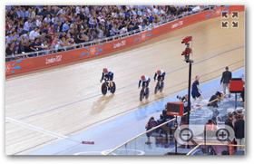 gettyImages.com -- GigaPixel Photo