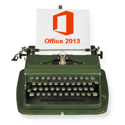 how to get office 2013