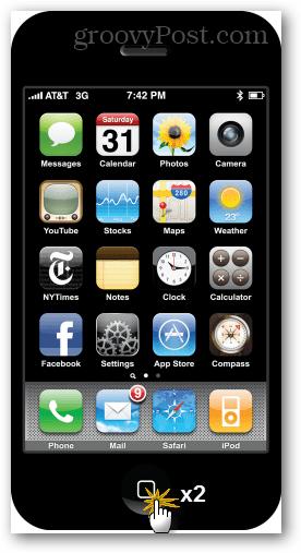 iphone mini options