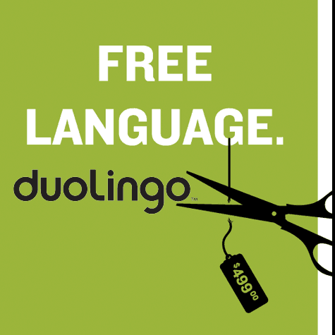 Duolingo Uses Crowdsourcing to Help Learn a New Language for