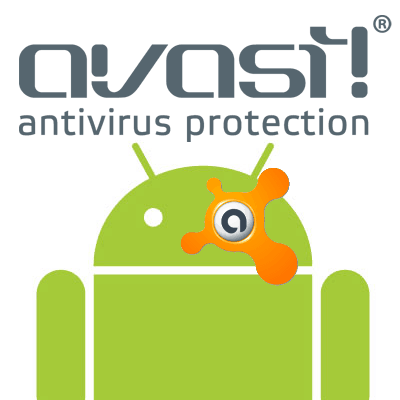 avast free for android review