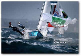 gty.im/149701260 | by Clive Mason/Getty Images