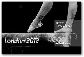 gty.im/149701373 | by Julian Finney/Getty Images