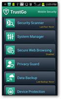 trustgo feature