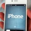 iphone-4s-square
