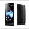 sony-xperia-p.png