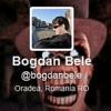 Customize Twitter Profile Header