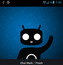 How To Install Cyanogenmod Without Pc