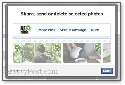 facebook-photo-sync-create-post
