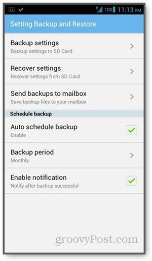go-sms-auto-schedule-backup