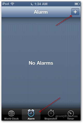 download iphone alarm tone
