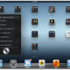 iPad-3-Updated.png