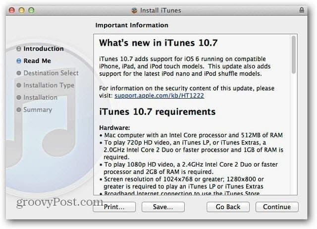iTunes 10_7