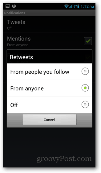 new-twitter-filter-notifications
