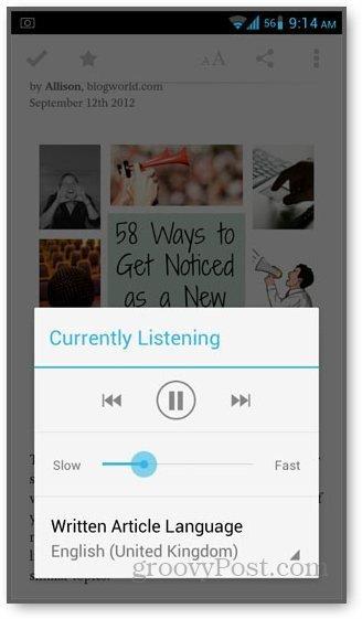pocket-listen-controls