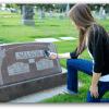 qr-code-memorials.png