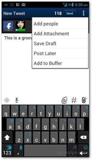 tweetcaster-buffer