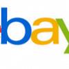 New Ebay Logo