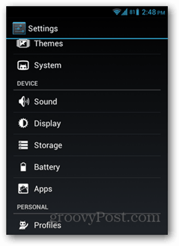 clear-cache-settings-android-4
