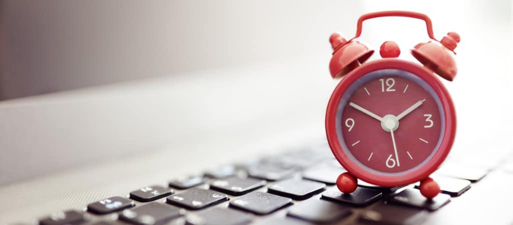 How to Schedule Windows to Schedule it to Wake up and Goto Sleep