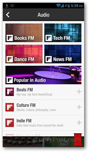 flipboard-audio-menu