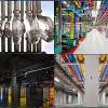 google-datacenter-gallery
