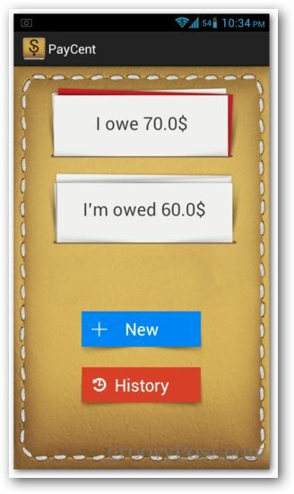paycent-debt-overview