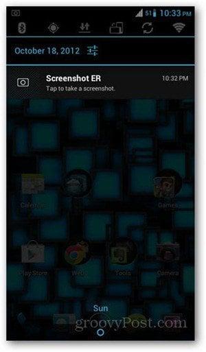 power-widgets-notification-drawer