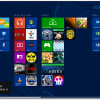 Complete Windows 8 Guide