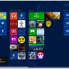 Complete Windows 8 Guide