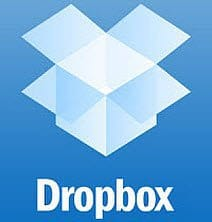 How To Use Dropbox for Android as a Notepad