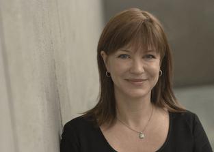 Julie Larson Green