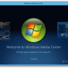 Launch-Windows-Media-Center.png