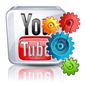 Automate YouTube by downloading videos automatically
