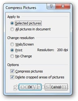 Watermark Excel 6