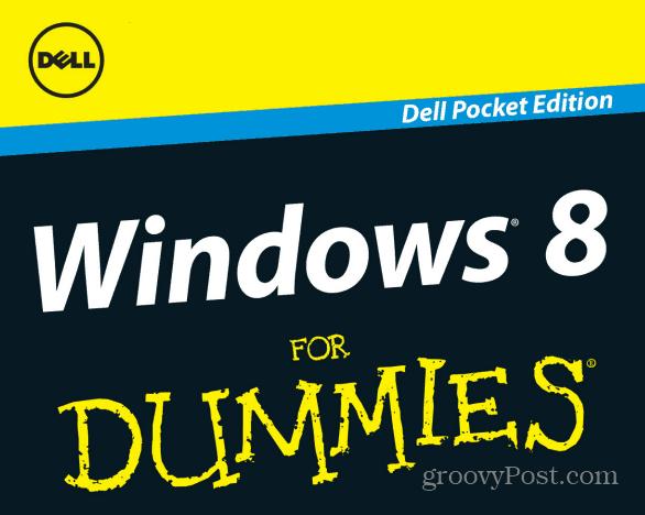 windows for dummies pdf free download