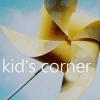 Windows Phone 8 Kids Corner