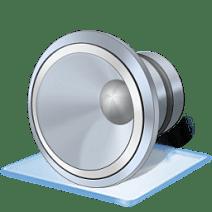 how to change windows logon sound