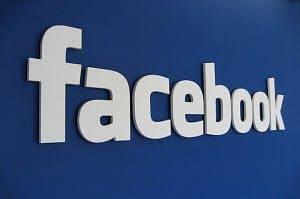 facebook copyright hoax
