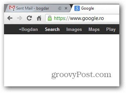 gmail counter enabled