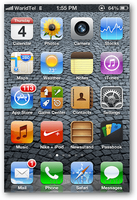 iPhone-Homescreen1