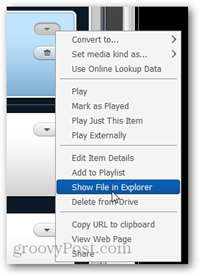 show file in explorer