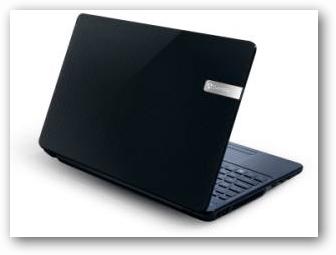 """gateway 15"""" laptop"""