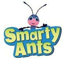 smartyAnts