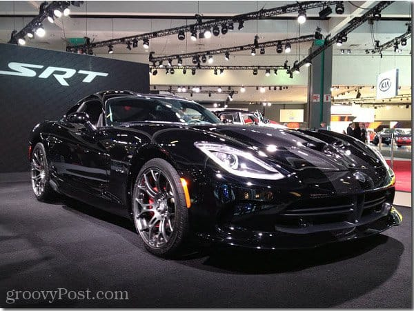 2013-Dodge_SRT_Viper-2012-Los_Angeles_Auto_Show