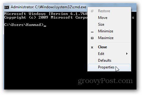 Command Prompt Copy 1