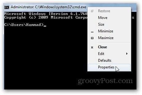 Command Prompt Copy 1