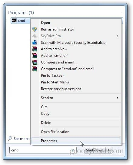 Command Prompt Copy 3
