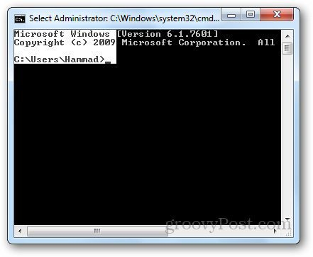 Command Prompt Copy 4