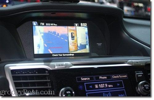 2013-Honda-Accord-Featuring-Lane-Assist